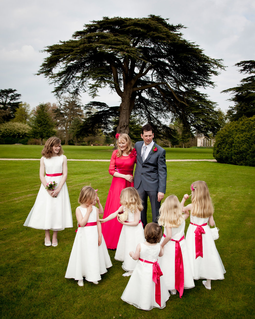 Highclere_Castle_Wedding_Photographer_Newbury_Berkshire_030.jpg