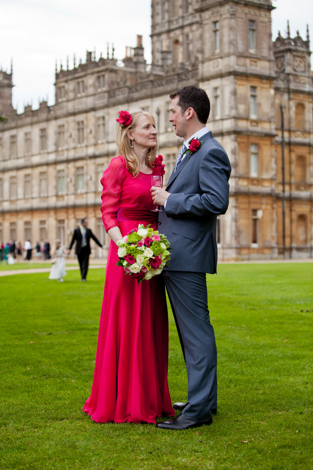 Highclere_Castle_Wedding_Photographer_Newbury_Berkshire_031.jpg