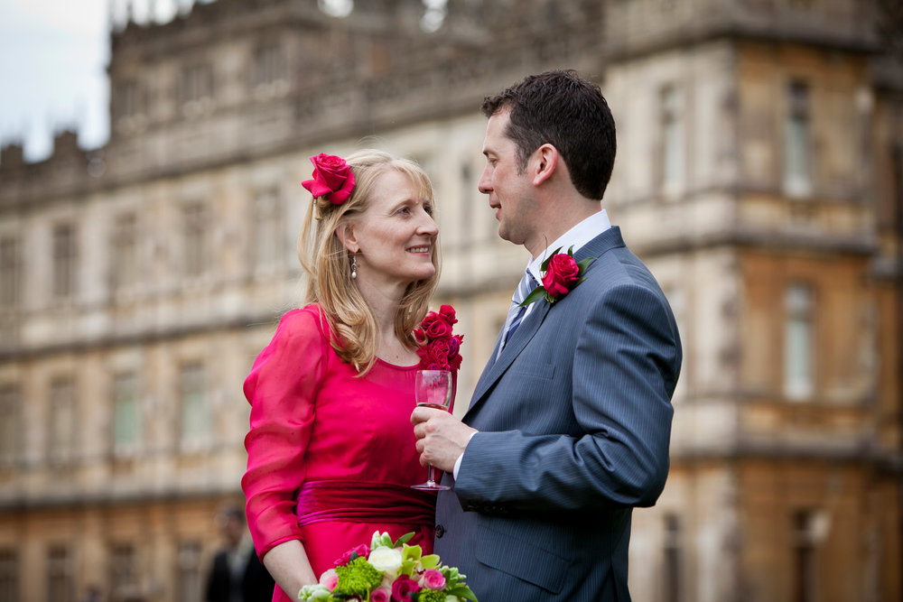 Highclere_Castle_Wedding_Photographer_Newbury_Berkshire_033.jpg