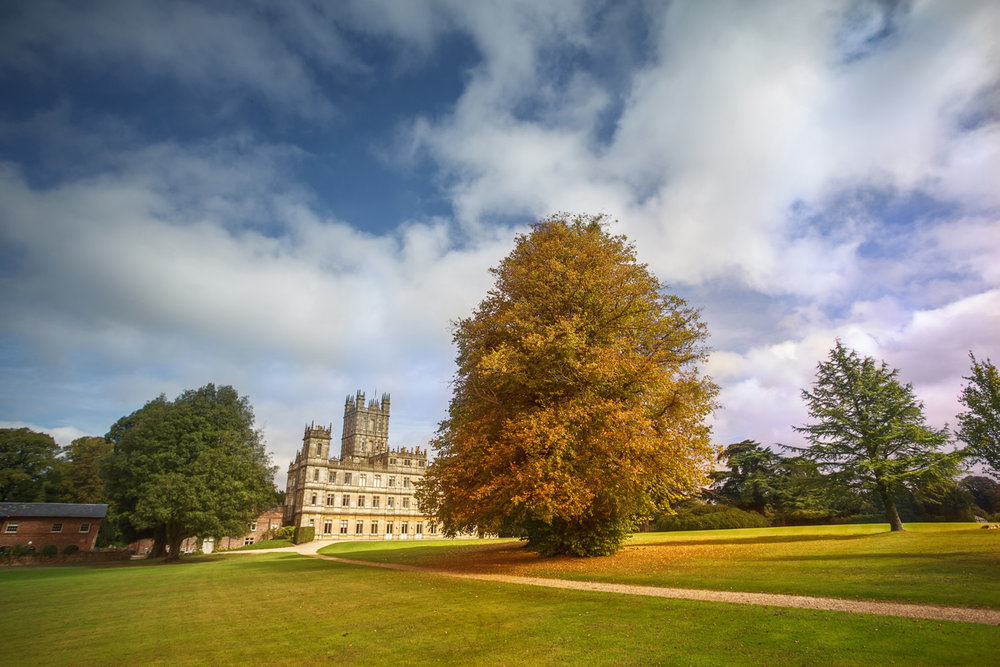Highclere_Castle_Wedding_Photographer_Newbury_Berkshire_035.jpg