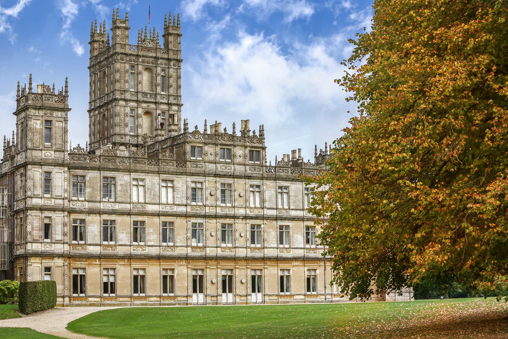 Highclere_Castle_Wedding_Photographer_Newbury_Berkshire_034.jpg