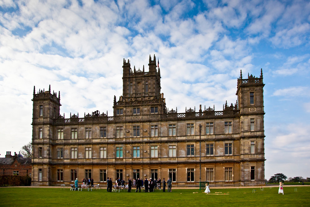 Highclere_Castle_Wedding_Photographer_Newbury_Berkshire_039.jpg