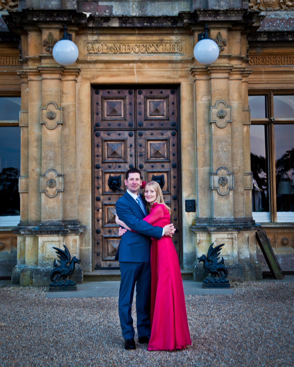 Highclere_Castle_Wedding_Photographer_Newbury_Berkshire_041.jpg