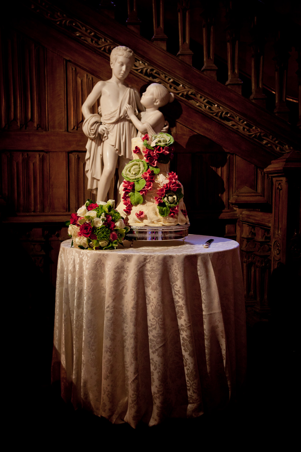 Highclere_Castle_Wedding_Photographer_Newbury_Berkshire_043.jpg