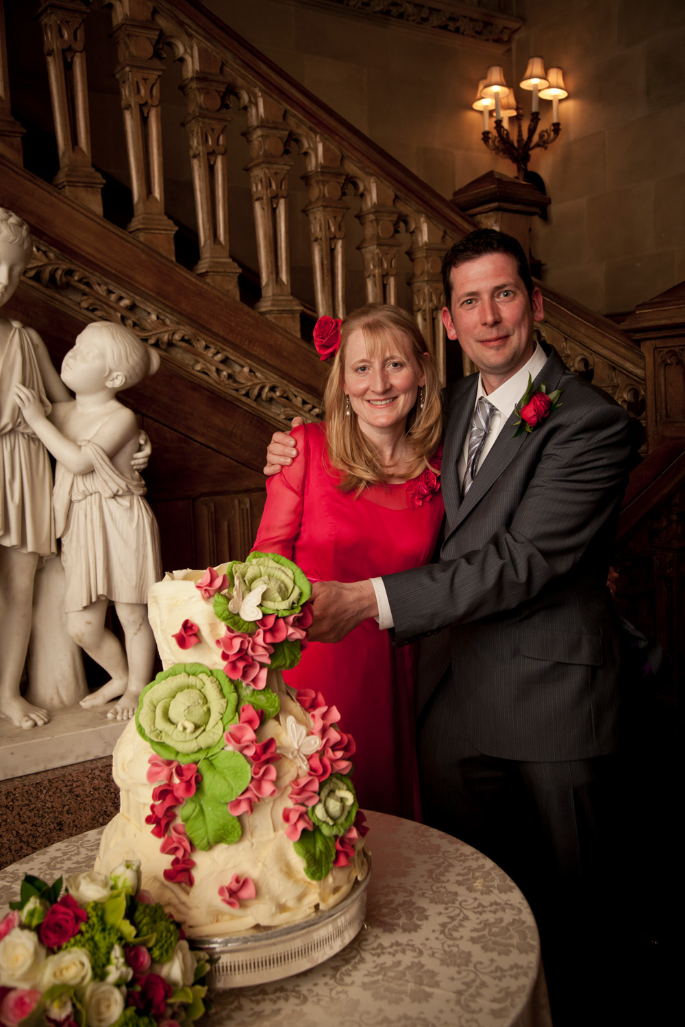 Highclere_Castle_Wedding_Photographer_Newbury_Berkshire_046.jpg