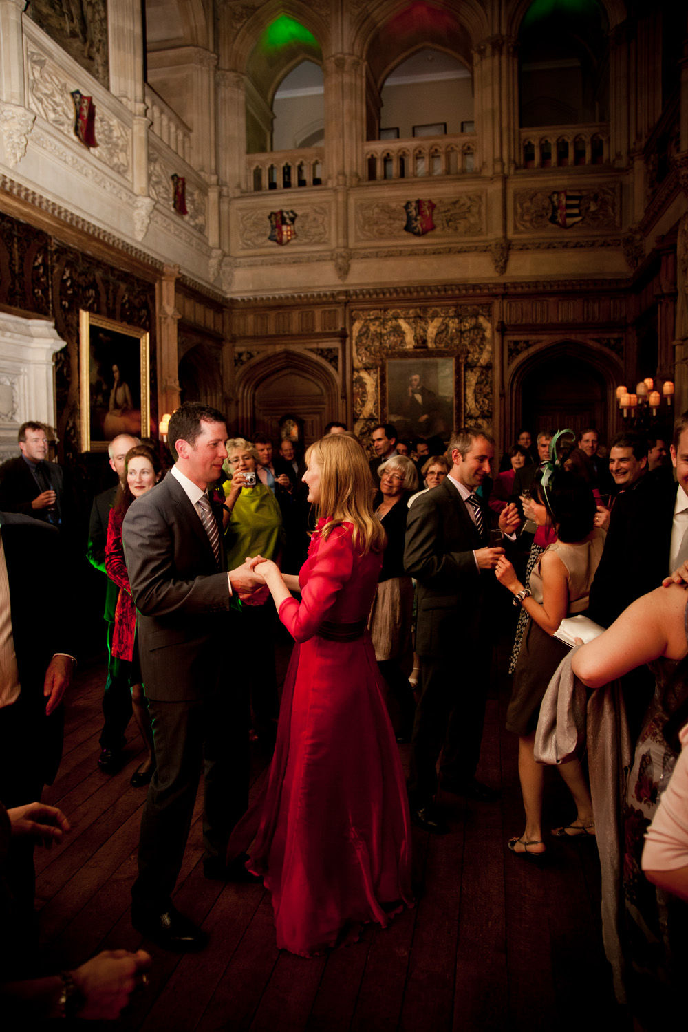 Highclere_Castle_Wedding_Photographer_Newbury_Berkshire_048.jpg