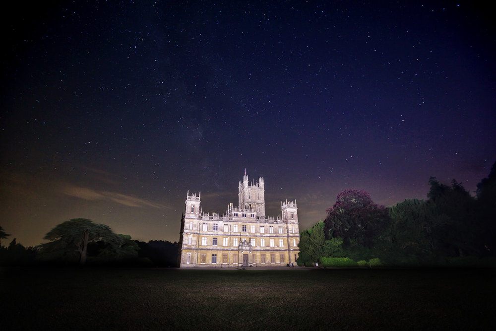 Highclere_Castle_Wedding_Photographer_Newbury_Berkshire_050.jpg