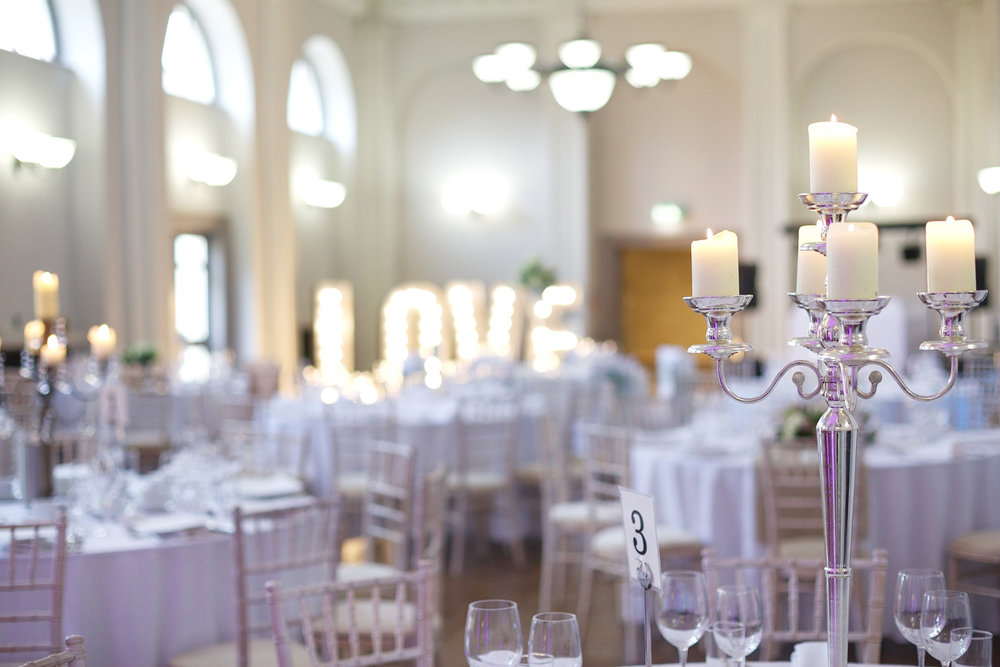 Kings_Head_Hotel_Wedding_Photographer_Cirencester_007.jpg