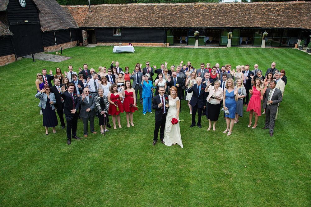 Lains_Barn_Wedding_Photographer_Wantage_003.jpg