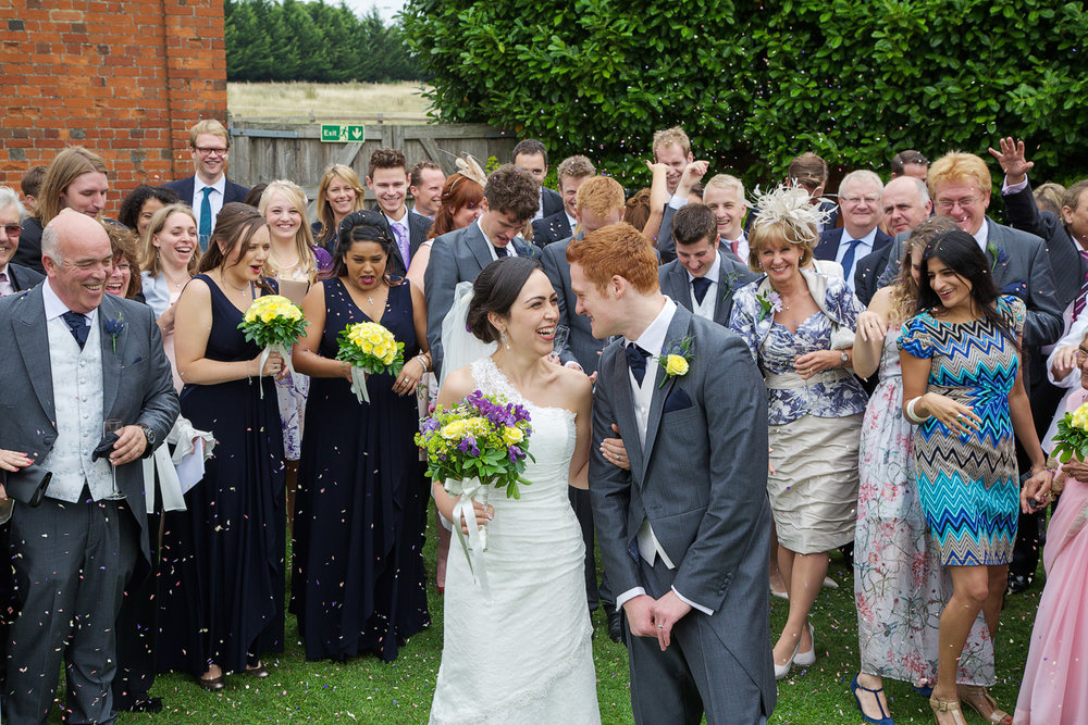 Lillibrooke_Manor_Wedding_Photographer_Maidenhead_004.jpg