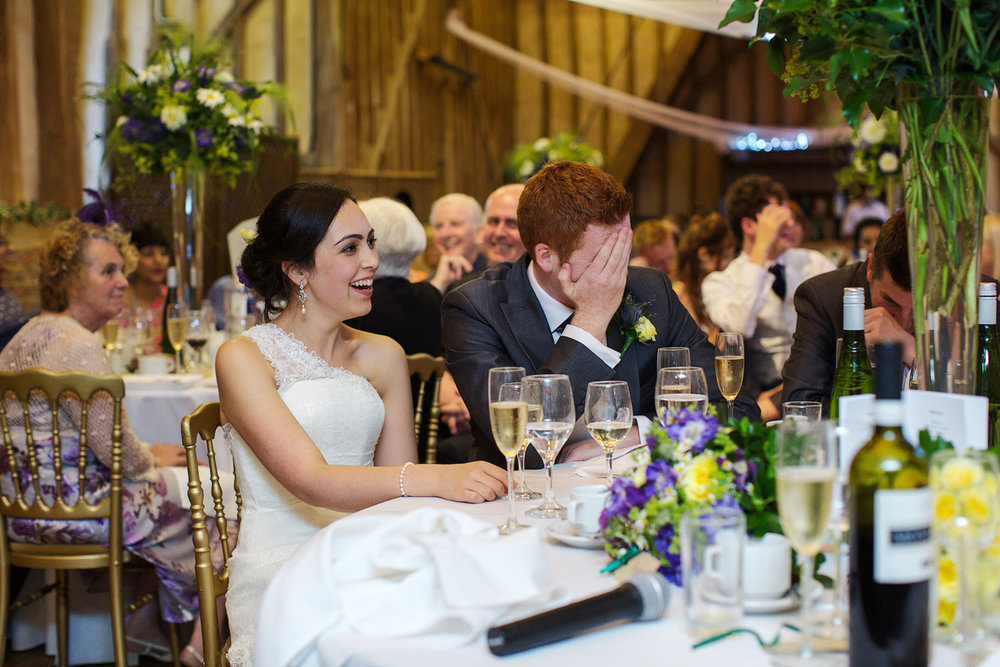 Lillibrooke_Manor_Wedding_Photographer_Maidenhead_010.jpg