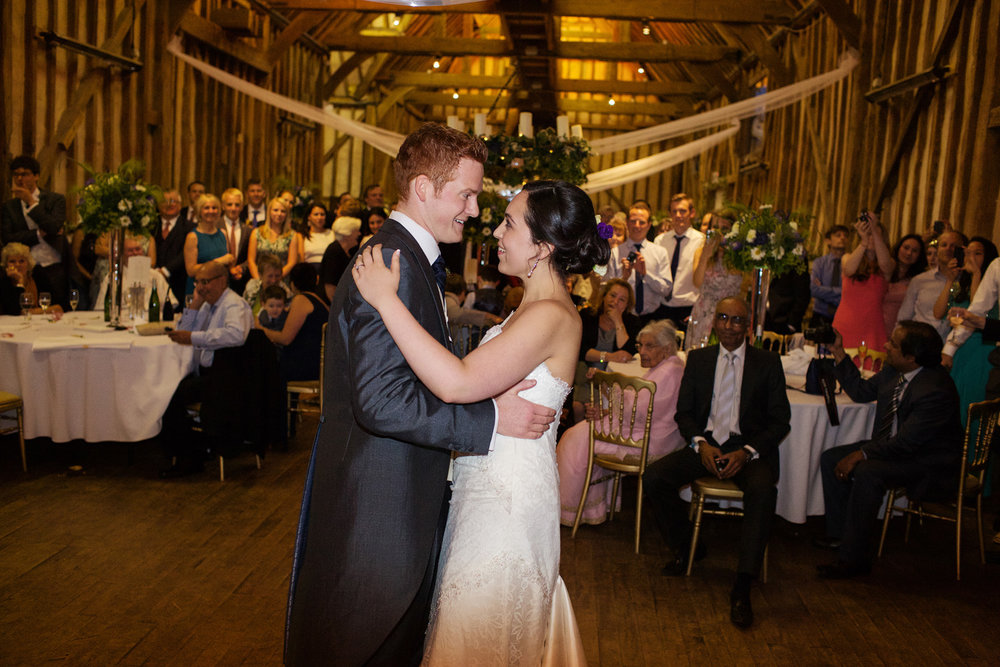 Lillibrooke_Manor_Wedding_Photographer_Maidenhead_014.jpg