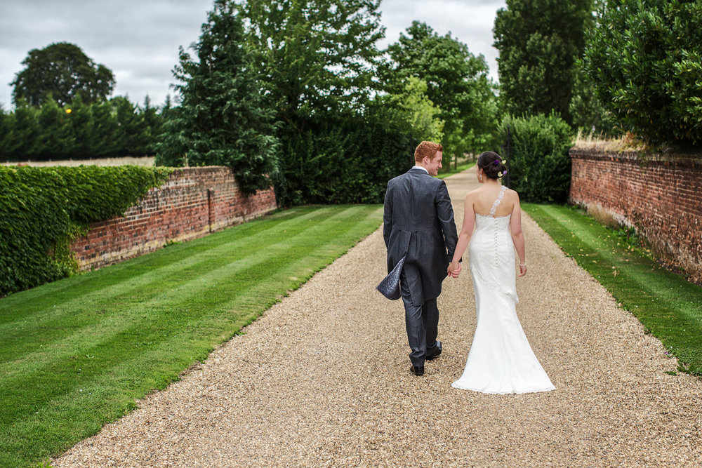 Lillibrooke Manor Wedding Venue Photographer