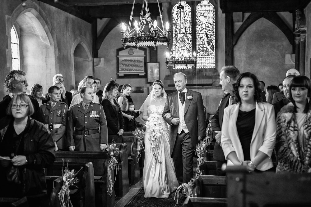Marlston_House_Wedding_Photographer_Newbury_015.jpg