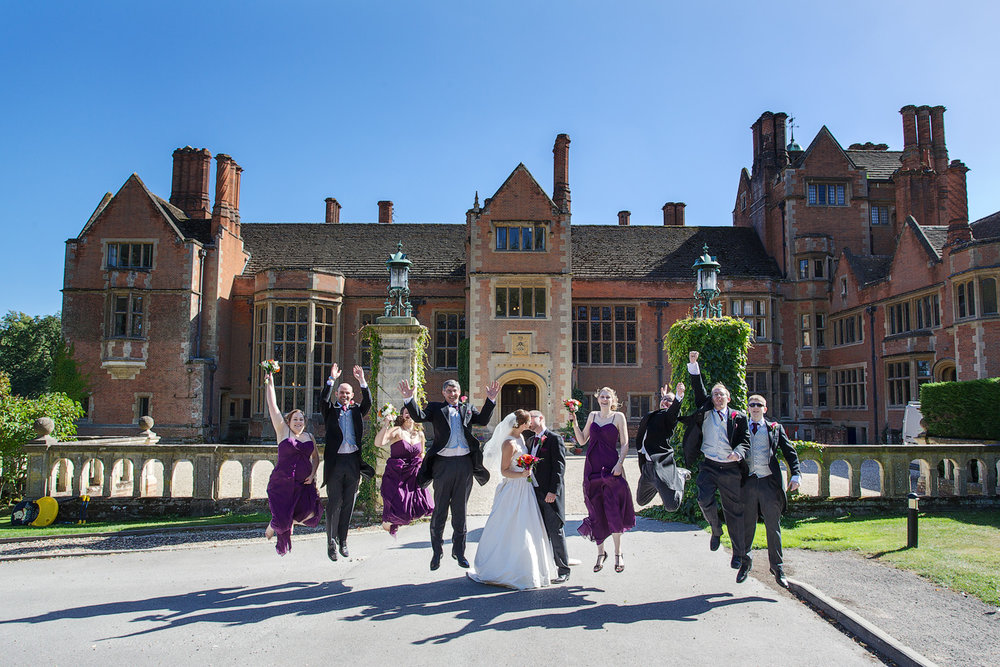 Marlston_House_Wedding_Photographer_Newbury_018.jpg