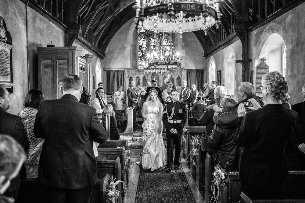 Marlston_House_Wedding_Photographer_Newbury_019.jpg