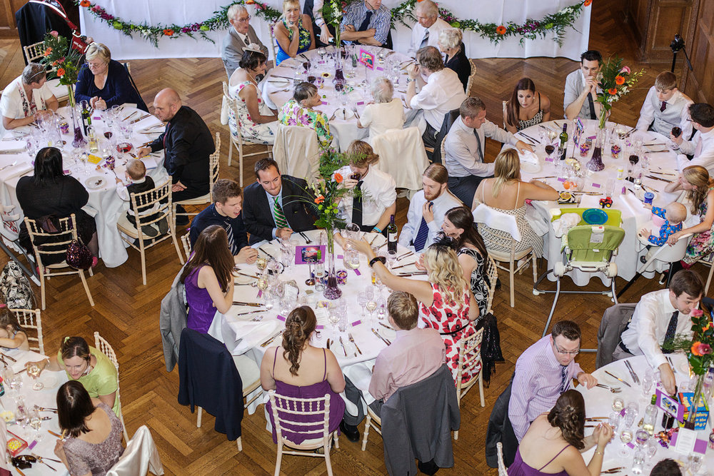 Marlston_House_Wedding_Photographer_Newbury_022.jpg