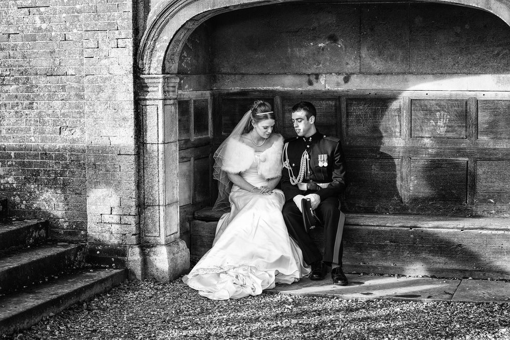 Marlston_House_Wedding_Photographer_Newbury_024.jpg