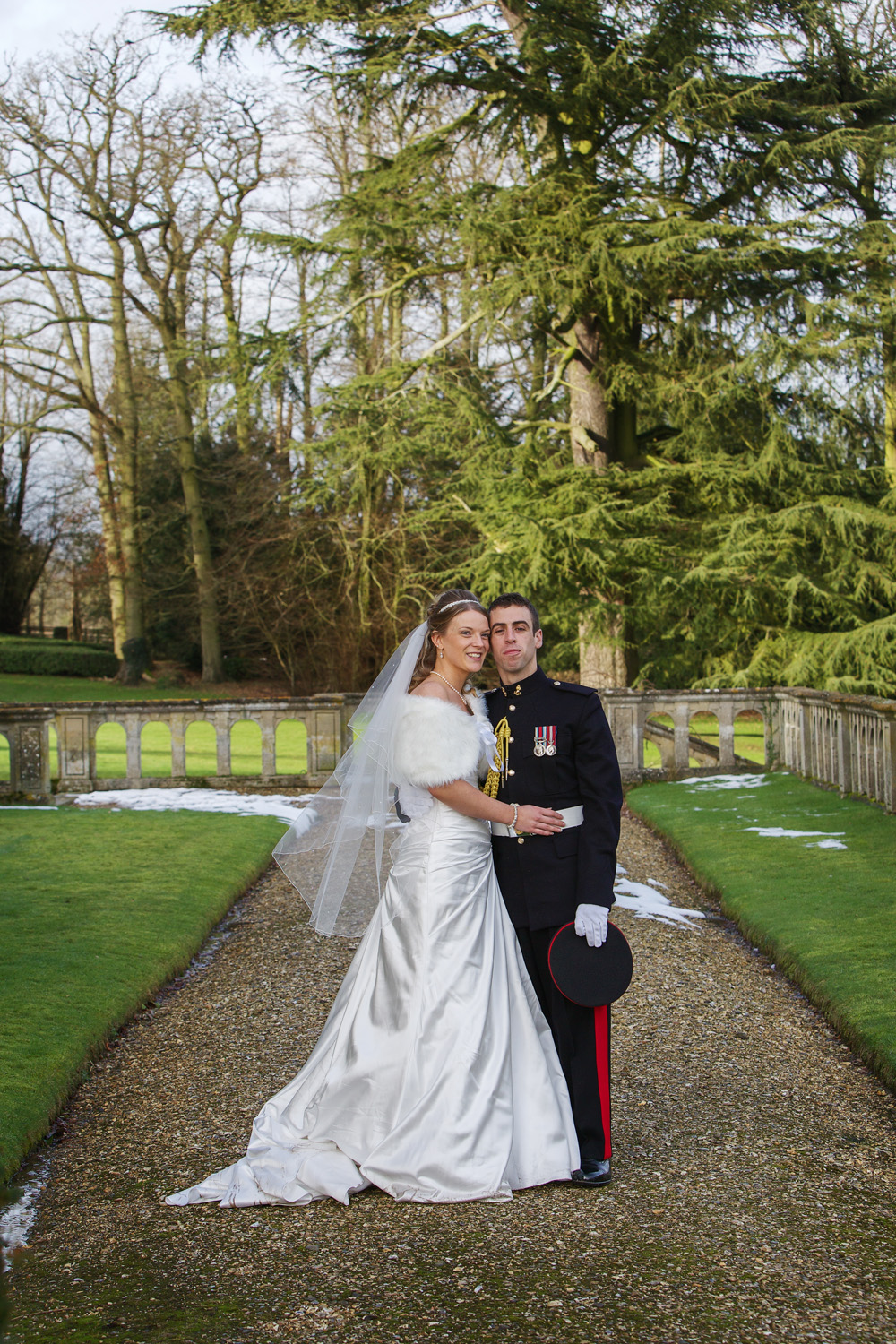 Marlston_House_Wedding_Photographer_Newbury_026.jpg