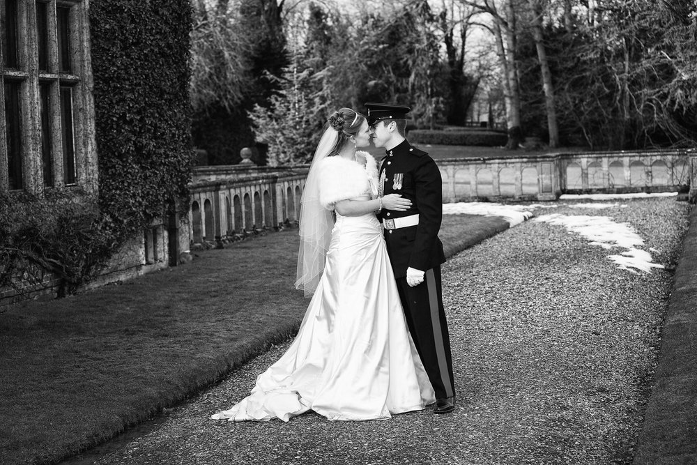 Marlston_House_Wedding_Photographer_Newbury_028.jpg