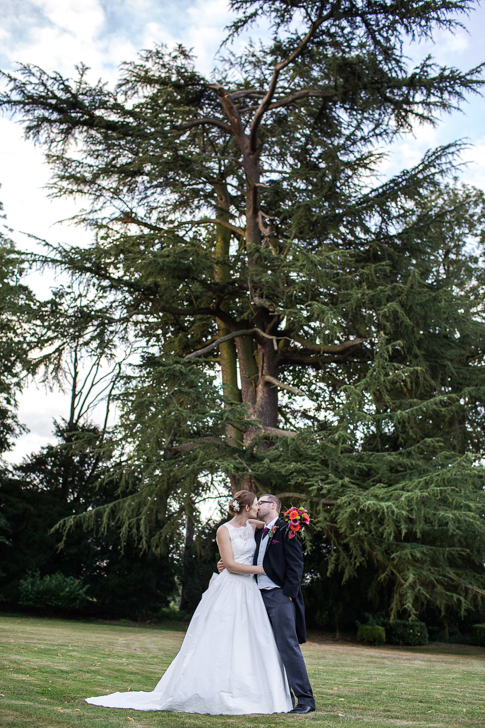 Marlston_House_Wedding_Photographer_Newbury_032.jpg