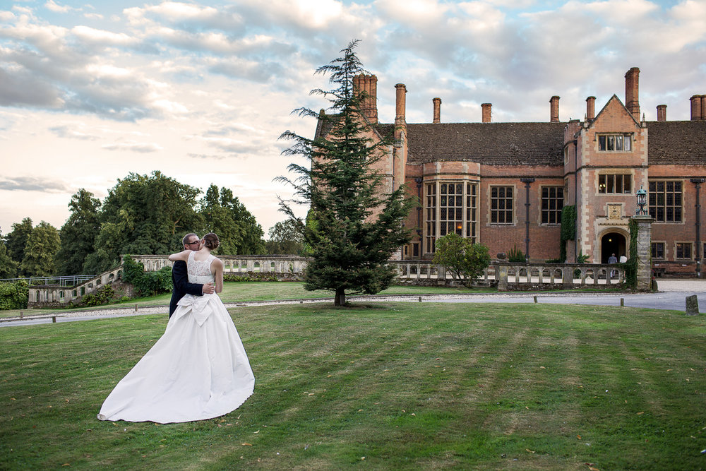 Marlston_House_Wedding_Photographer_Newbury_033.jpg