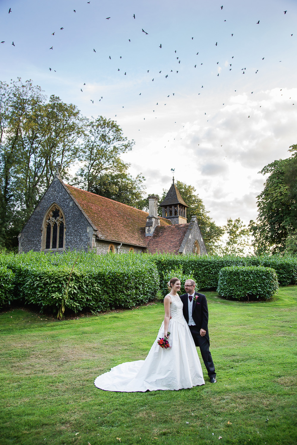Marlston_House_Wedding_Photographer_Newbury_036.jpg