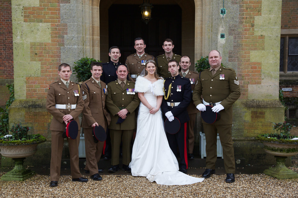 Marlston_House_Wedding_Photographer_Newbury_037.jpg