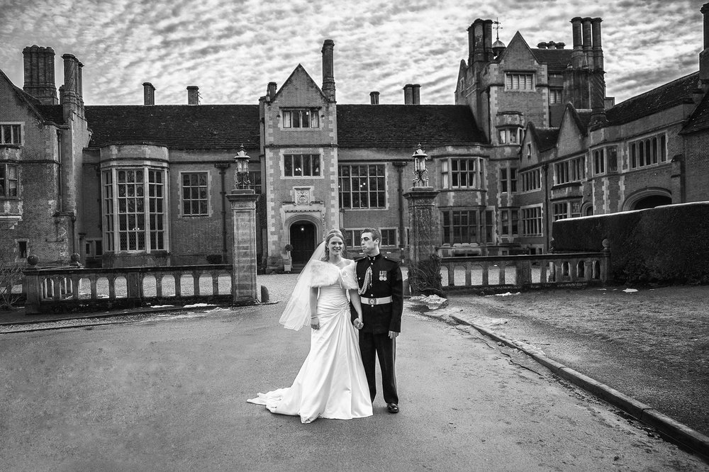 Marlston_House_Wedding_Photographer_Newbury_043.jpg