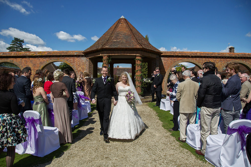 Milton_Hill_House_Wedding_Photographer_Steventon_007.jpg
