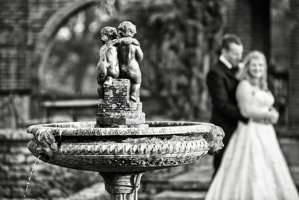 Milton_Hill_House_Wedding_Photographer_Steventon_011.jpg