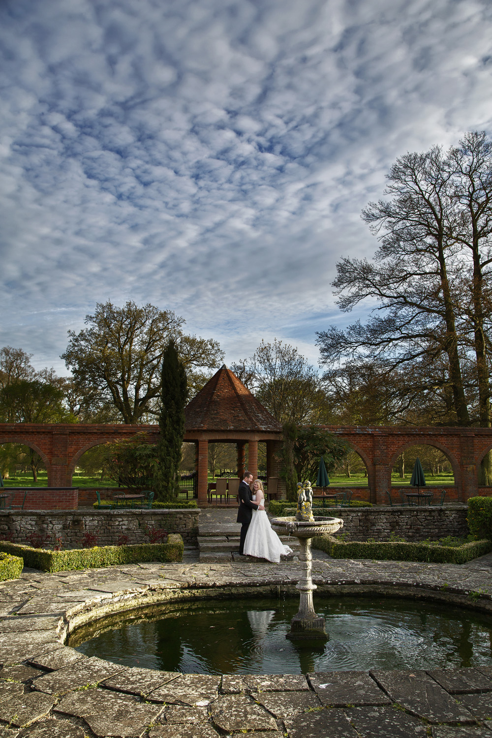 Milton_Hill_House_Wedding_Photographer_Steventon_013.jpg