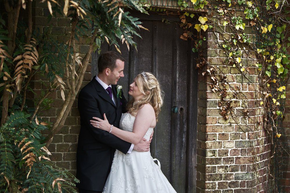 Milton_Hill_House_Wedding_Photographer_Steventon_014.jpg