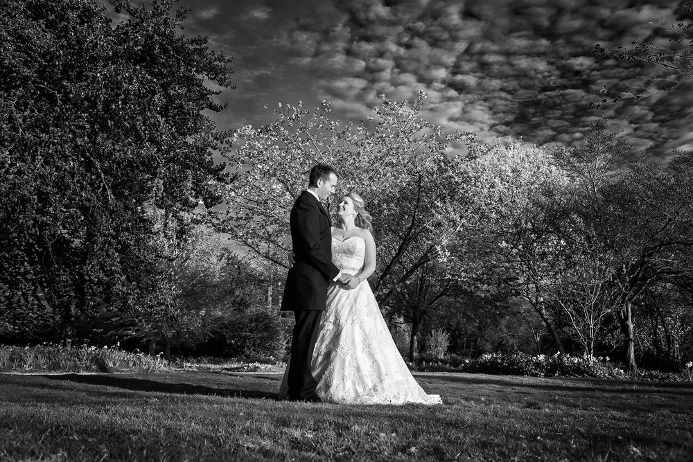 Milton_Hill_House_Wedding_Photographer_Steventon_019.jpg