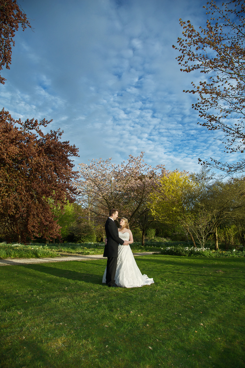 Milton_Hill_House_Wedding_Photographer_Steventon_020.jpg