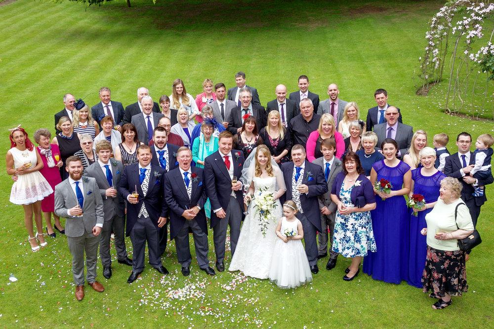 Newbury_Manor_Hotel_Wedding_Photographer_Newbury_Berkshire_006.jpg