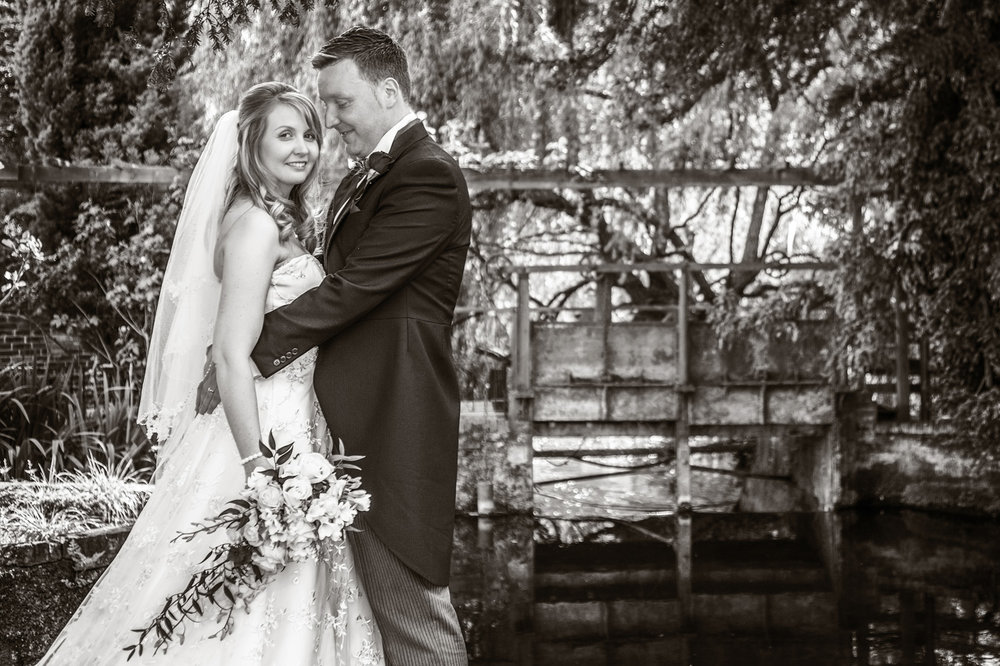 Newbury_Manor_Hotel_Wedding_Photographer_Newbury_Berkshire_008.jpg