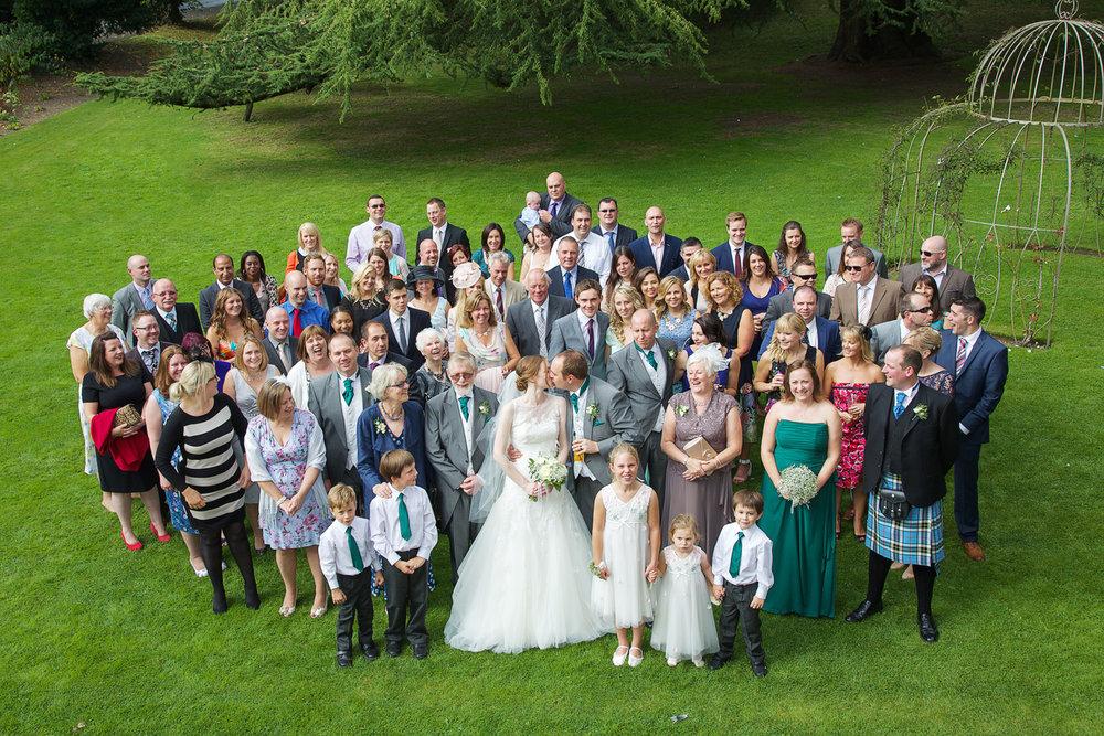 Newbury_Manor_Hotel_Wedding_Photographer_Newbury_Berkshire_019.jpg