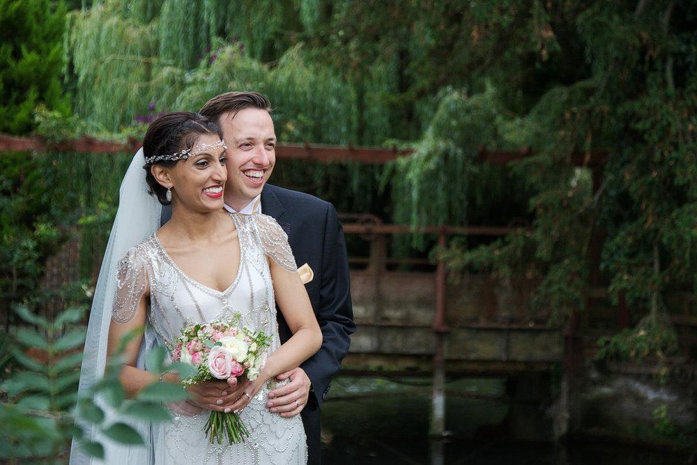 Newbury_Manor_Hotel_Wedding_Photographer_Newbury_Berkshire_028.jpg