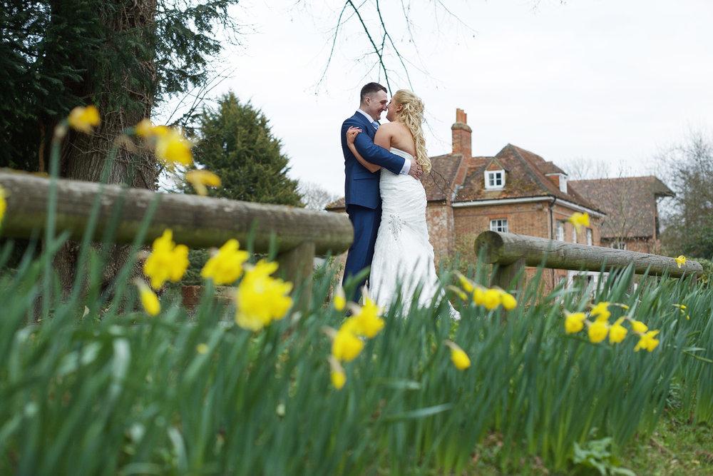 Newbury_Manor_Hotel_Wedding_Photographer_Newbury_Berkshire_029.jpg