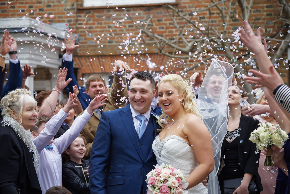 Newbury_Manor_Hotel_Wedding_Photographer_Newbury_Berkshire_037.jpg