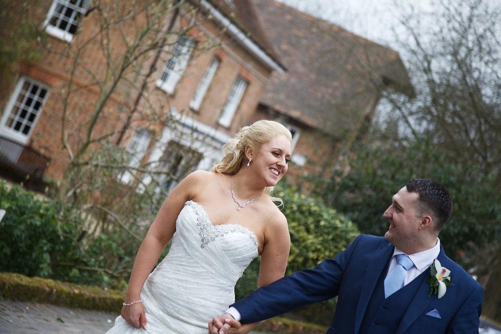 Newbury_Manor_Hotel_Wedding_Photographer_Newbury_Berkshire_052.jpg