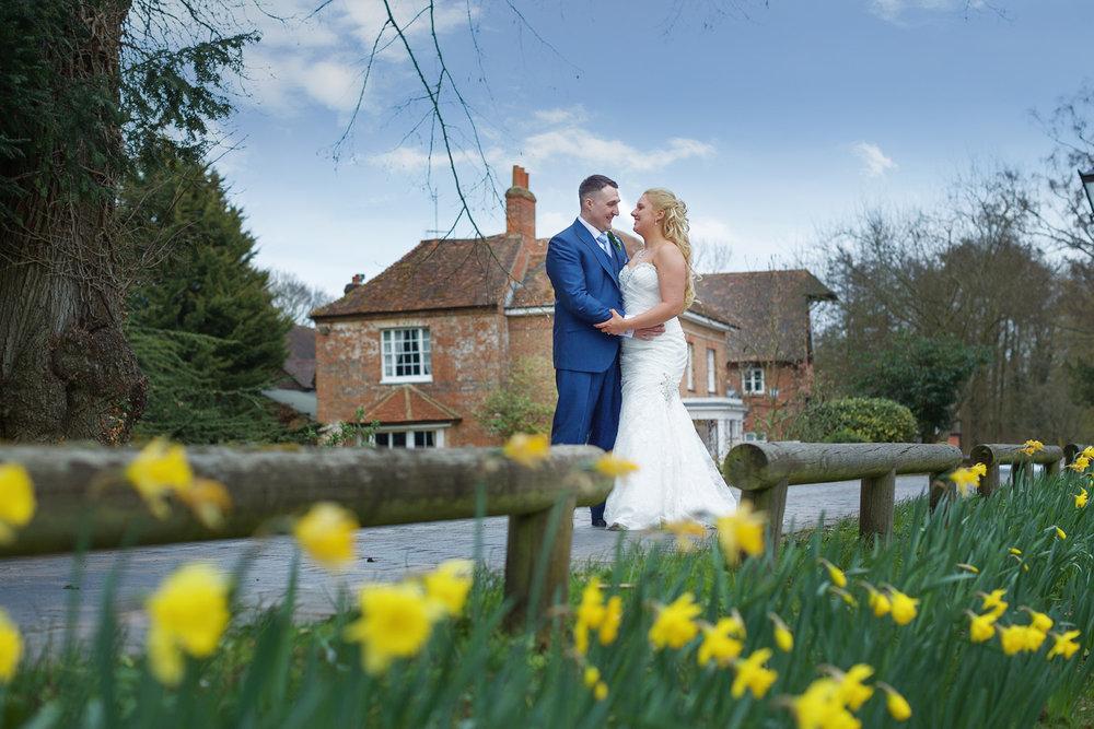 Newbury_Manor_Hotel_Wedding_Photographer_Newbury_Berkshire_053.jpg