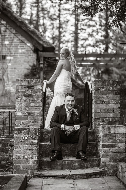 Newbury_Manor_Hotel_Wedding_Photographer_Newbury_Berkshire_061.jpg
