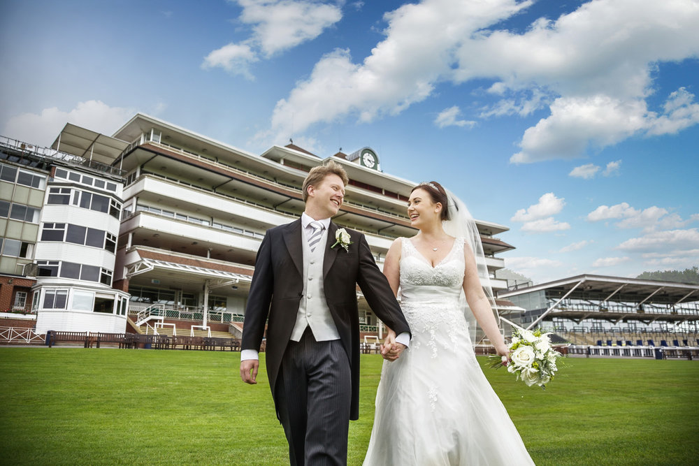 Newbury_Racecourse_Wedding_Photographer_Newbury_Berkshrie_003.jpg