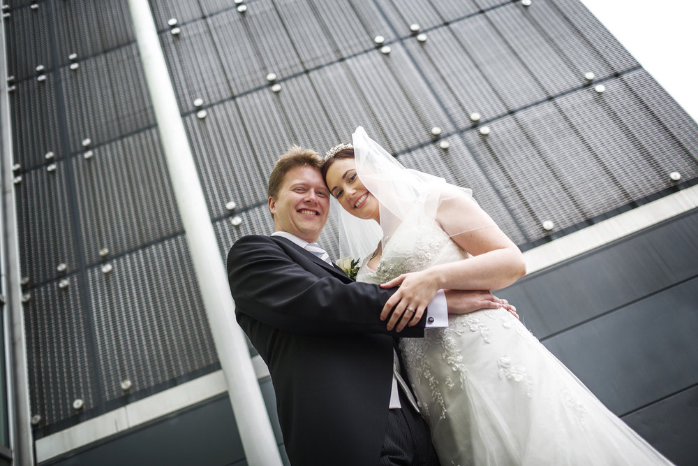 Newbury_Racecourse_Wedding_Photographer_Newbury_Berkshrie_016.jpg