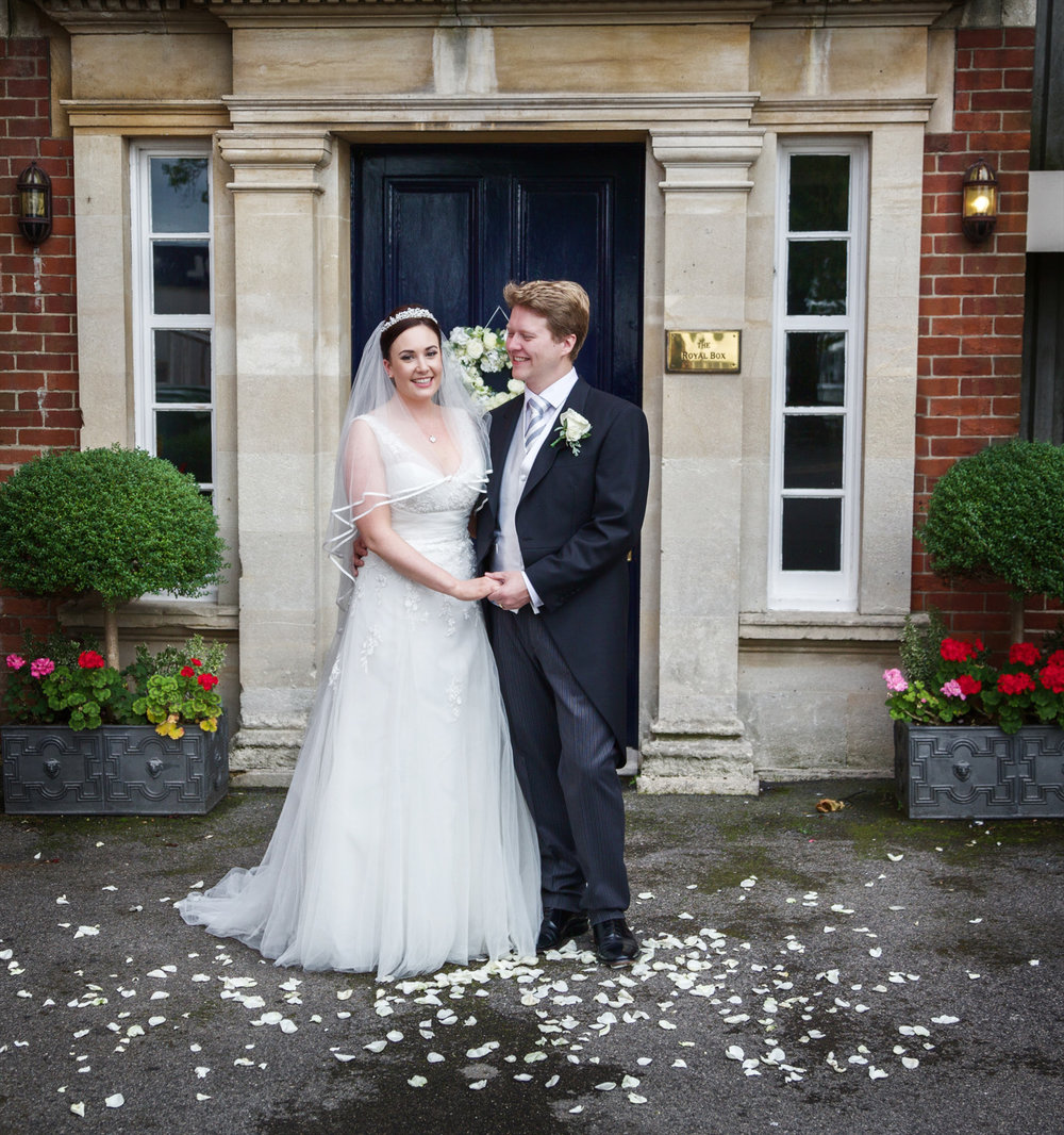 Newbury_Racecourse_Wedding_Photographer_Newbury_Berkshrie_022.jpg