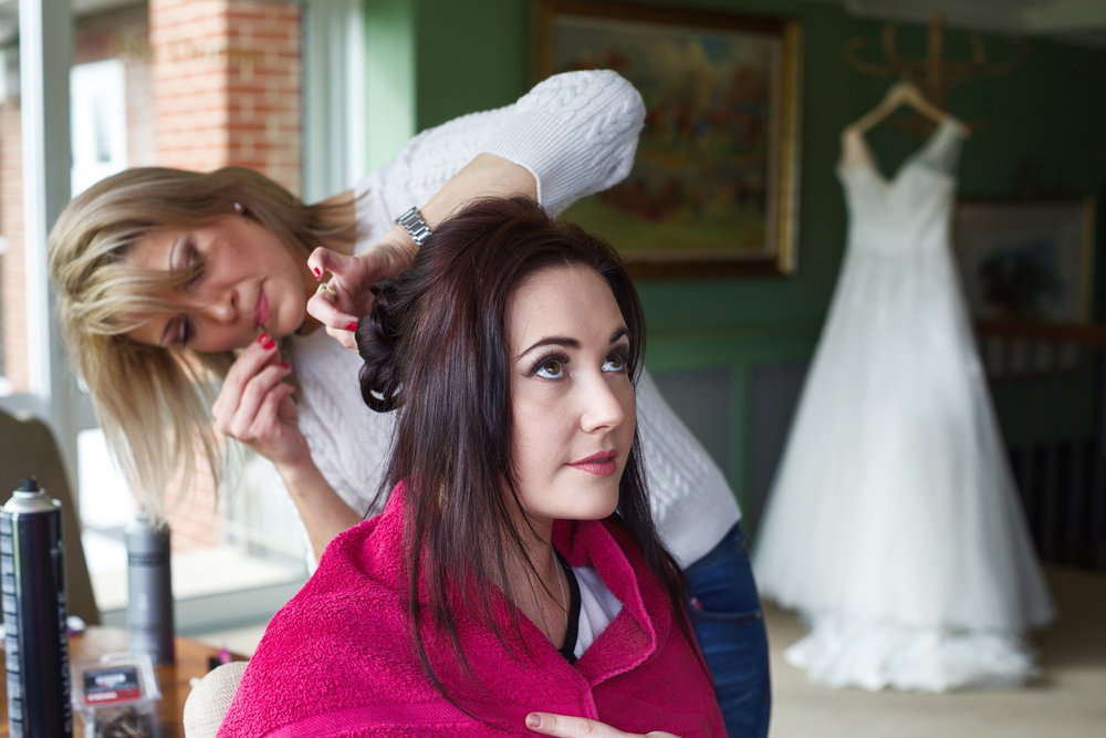 Newbury_Racecourse_Wedding_Photographer_Newbury_Berkshrie_032.jpg