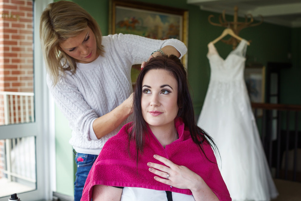 Newbury_Racecourse_Wedding_Photographer_Newbury_Berkshrie_033.jpg