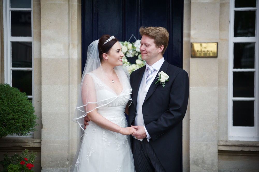 Newbury_Racecourse_Wedding_Photographer_Newbury_Berkshrie_036.jpg
